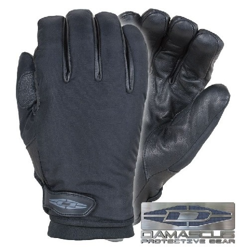 Damascus - Stealth X Elite Nylon Thermolite Gloves