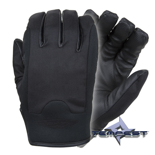 Damascus - Tempest Advanced Water Resistant All-Weather Gloves - Small