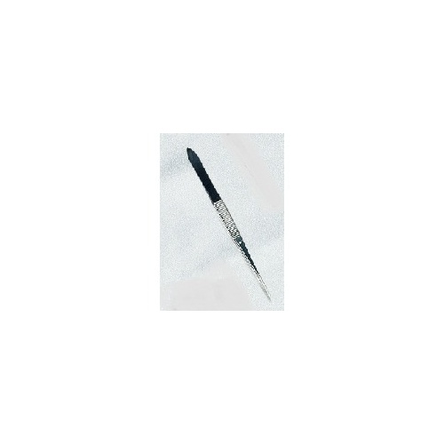 EMI - Colormedsplinter Forcep, 41/2