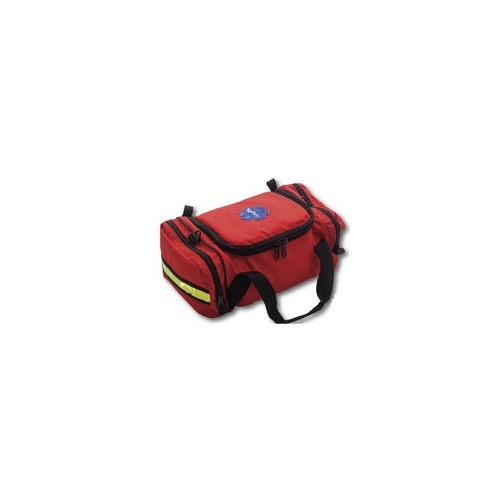 EMI - Pro Response Basic Bag, Orange