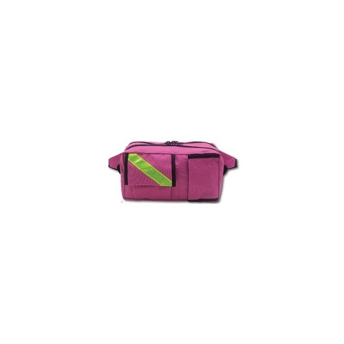 EMI - Rescue Fanny Pack, Pink