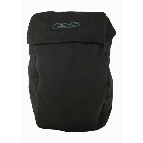 Eye Safety Systems - Accessory Carrying Case