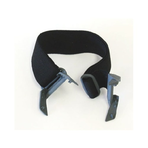 Eye Safety Systems - Replacement Strap