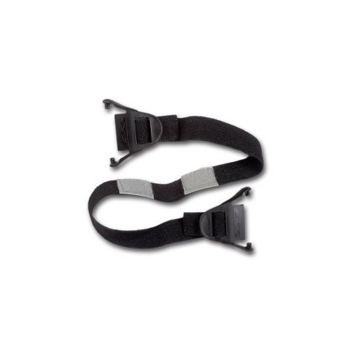 Eye Safety Systems - Innerzone 3 Goggle Strap