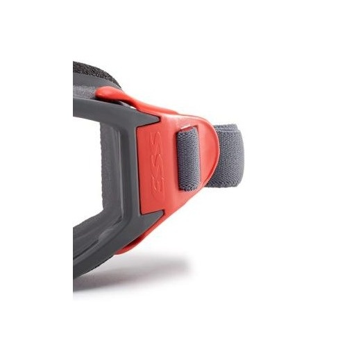 Eye Safety Systems - X-Tricator Goggle Strap