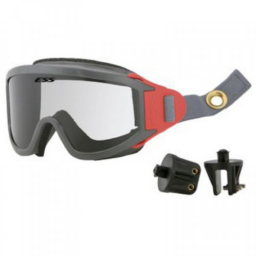 Eye Safety Systems X-Tricator
