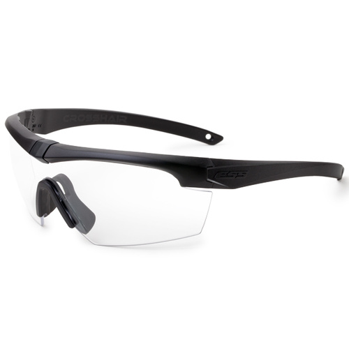 Eye Safety Systems - Crosshair - Clear