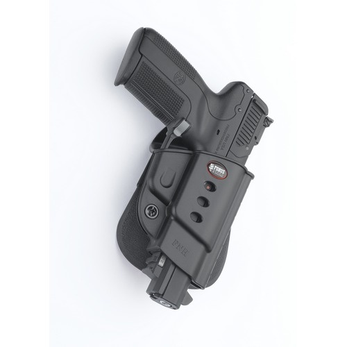 Fobus Roto Paddle  Holster FN - Right Hand