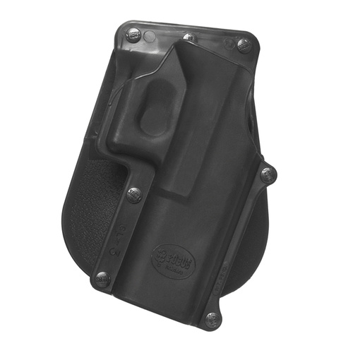 Fobus Paddle Holder - Glock 20 - Right