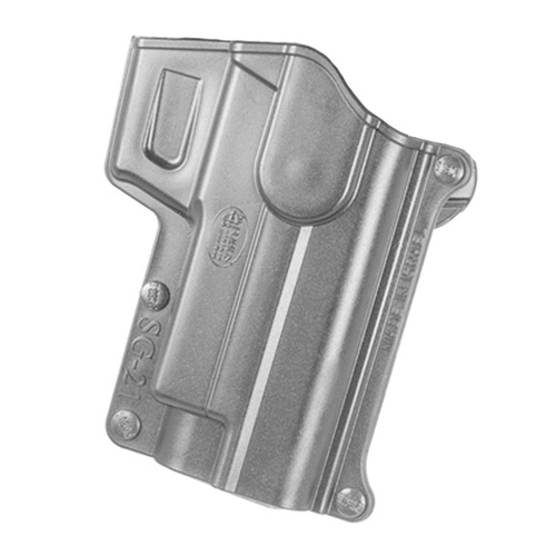Fobus Belt Holder- Glock 20 - Right