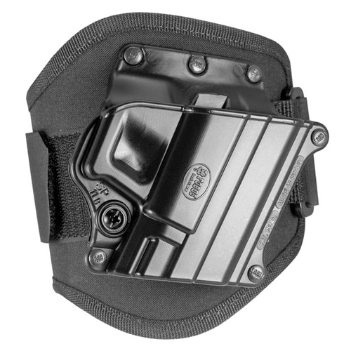 Fobus Ankle Holster - H&K P2000 - Right