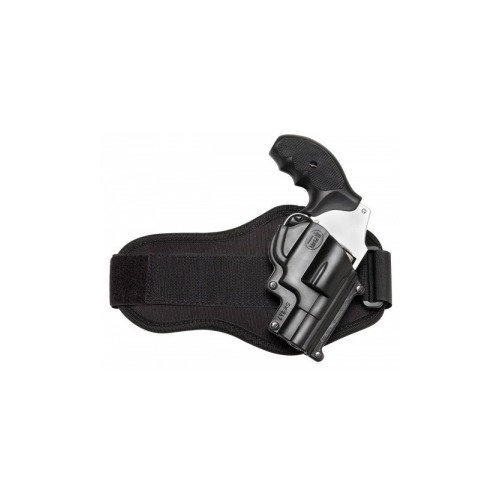 Fobus Ankle Holster - Rossi R351 - Right