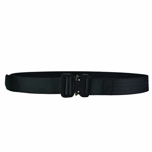 Galco International - Cobra Tactical Belt- Black-Extra Large