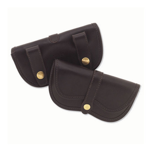Galco International - Eyeglass Case