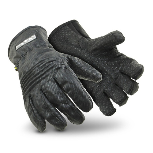 HexArmor 3041 Hercules NSR Gloves