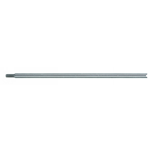 Kleenbore - STAINLESS EXTENSION 10  (FITS