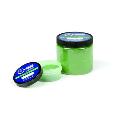 ARMOR FORENSICS - BLITZ GREEN MAGNETIC POWDER, 1