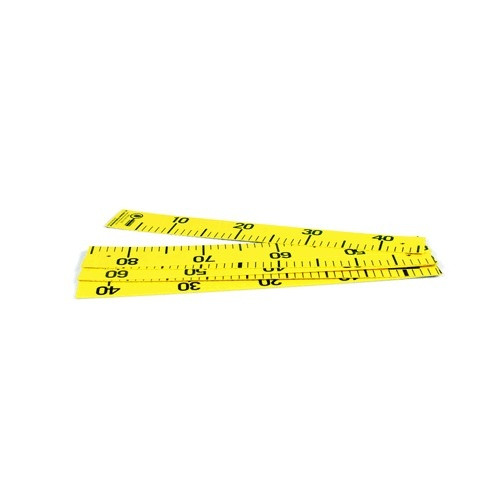 ARMOR FORENSICS - EXTRA-LARGE FOLDING SCALE CATA