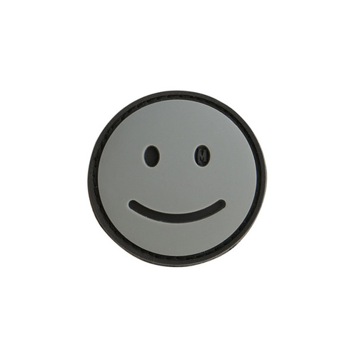 Maxpedition Happy Face - Swat