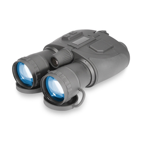 Night Scout VX-CGT, Night vision Binocular