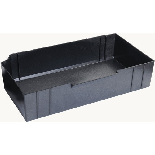 Pelican - DEEP DRAWER FOR 0450 MOBILE TO