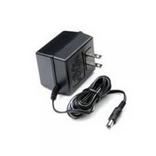 Pelican - 6057F 110V Transformer for FastCharger