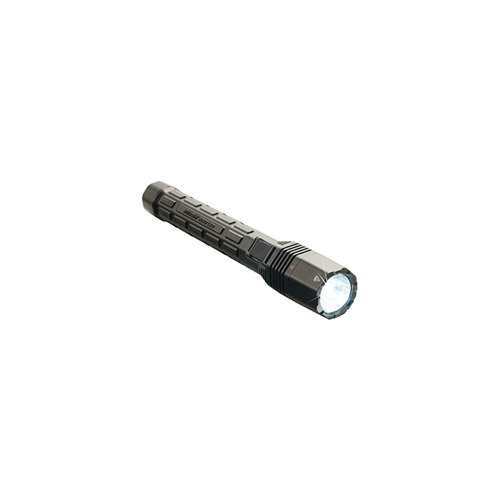 Pelican - 8060 LED Flashlight