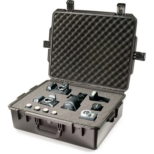 Pelican - KIT, DIVIDER SET, IM2700 CASE