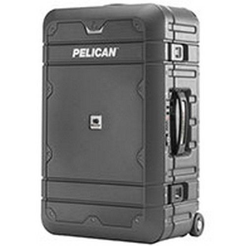 Pelican - ProGear Elite Luggage