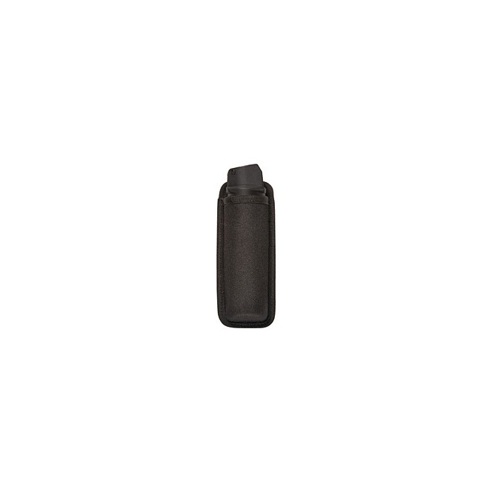 Bianchi Open Top Oc Spray Holder For M