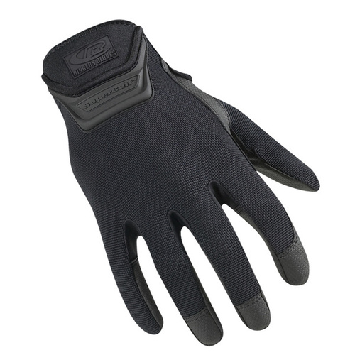 RINGERS GLOVES - DUTY GLOVE- Small