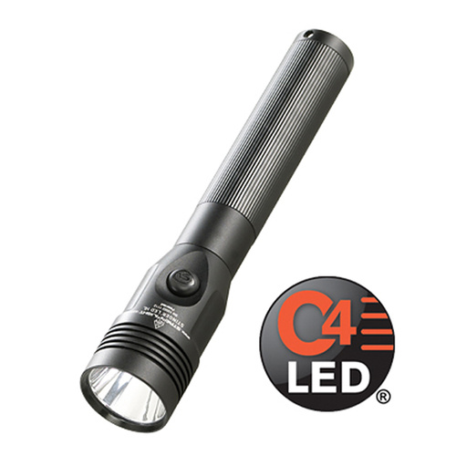 Streamlight Stinger LED HL- No Charger