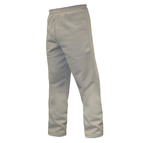 TruSpec - Poly Pro Thermal Bottoms