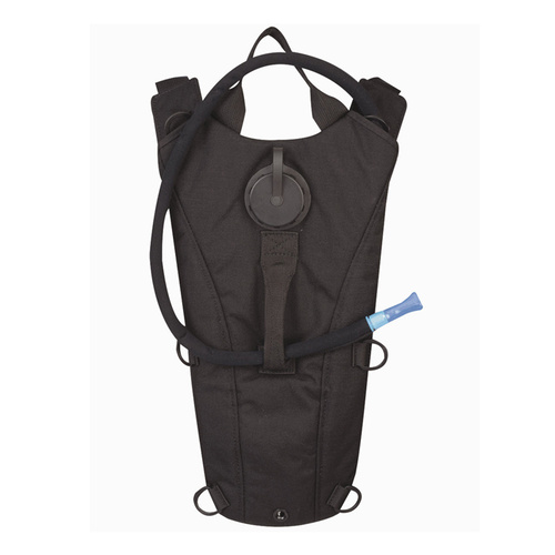Tru-Spec Hydration Backpacks - Black