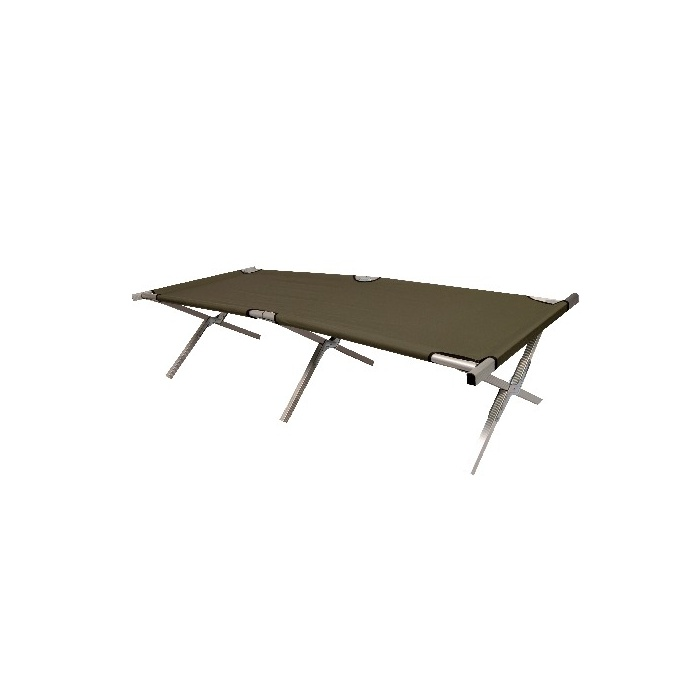 5Ive Star Gear - COT, MILSPEC OD STEEL
