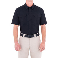 First Tactical Men's Specialist Short Sleeve Tactical Shirt