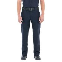 a09a0f888255 First Tactical Men's Tactix Tactical Pants - Midnight Navy - Waist 36 -  Inseam 34