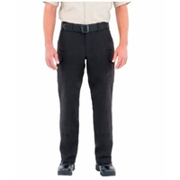 First Tactical Men's Tactix Tactical Pants