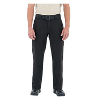 First Tactical Men's Tactix BDU Pants