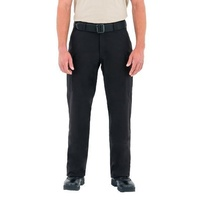 First Tactical Men's Specialist BDU Pant