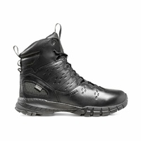 5.11 Tactical XPRT 3.0 Waterproof 6in Boot