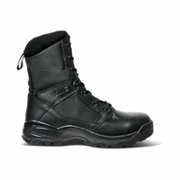 "5.11 Tactical ATAC 2.0 8"" Boot"