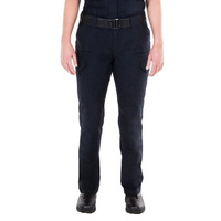 First Tactical Women's Velocity Tactical Pants