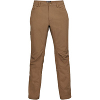 Under Armour Men's Guardian Tactical Pants
