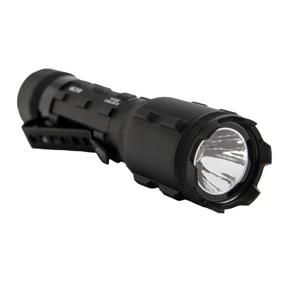 First Tactical Duty Light