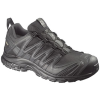 Salomon Men's Forces XA Pro 3D GTX