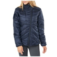 5.11 Tactical Women's Peninsula Insulator Jacket
