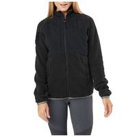 5.11 Tactical Women's Apollo Tech Fleece