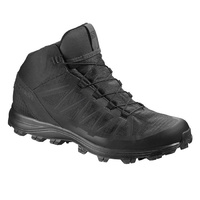 Salomon Men's Speed Assault Forces