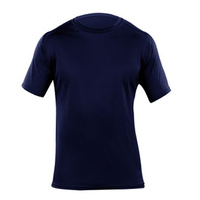 5.11 Tactical Loose Fit Crew Shirt